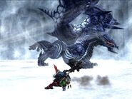 FrontierGen-Duremudira Screenshot 025