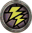 File:FrontierGen-Transcend Thunder Icon.png
