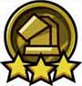 File:MH4U-Award Icon 075.png