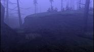 MHF1-Swamp Screenshot 003