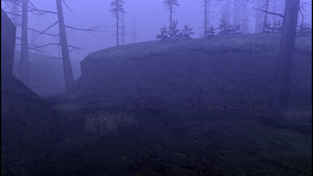 File:MHF1-Swamp Screenshot 003.png