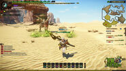 MHO-Chramine Screenshot 039