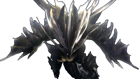 File:Amatsu (No Back) 2.png