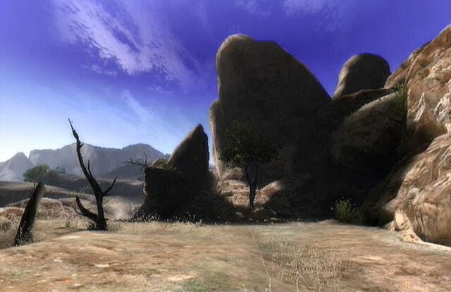 File:Desert-Area2.jpg