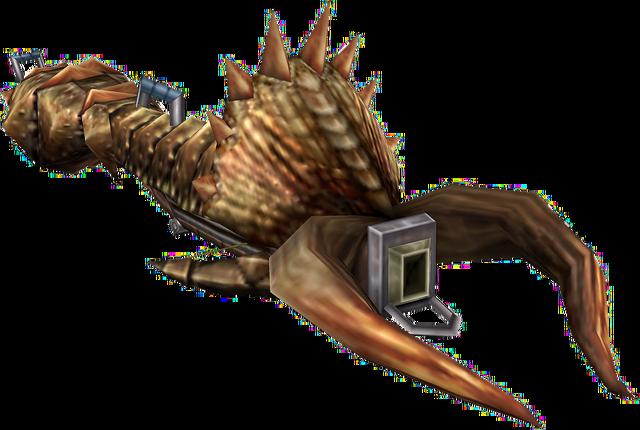 File:FrontierGen-Heavy Bowgun 044 Render 001.png