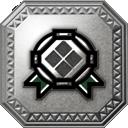 MHDH Silver Medal
