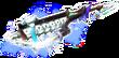 MHXR-Hunting Horn Render 001