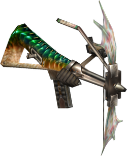 Weapon303.png