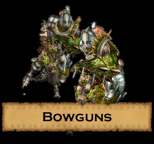 File:Bowguns MHFO.png