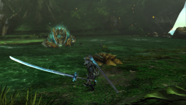 File:MHP3-Zinogre Screenshot 032.png