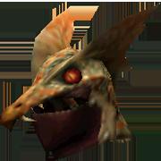 Mask-Genprey