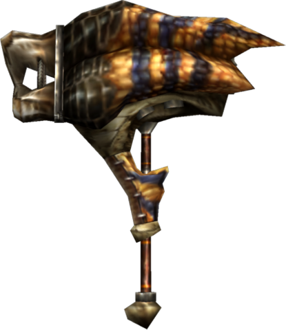 File:Weapon231.png