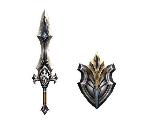 File:FrontierGen-Sword and Shield 095 Render 001.jpg