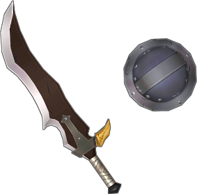 File:MHST-Sword and Shield Render 001.png