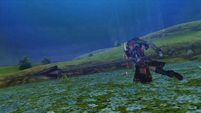 File:FrontierGen-Puella Magi Madoka Magica x MHF-G Screenshot 004.jpg