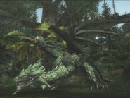 FrontierGen-Rathian Screenshot 005