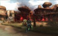 FrontierGen-Savage Deviljho Screenshot 008