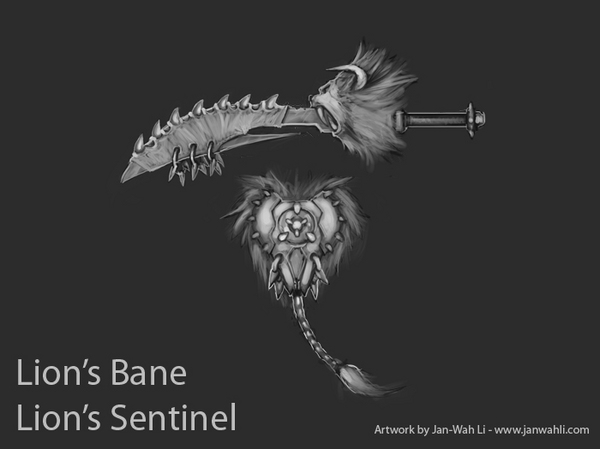 File:Lion's Bane-Concept.JPG
