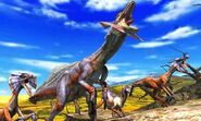 MH4U-Great Jaggi Screenshot 004