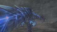 FrontierGen-Diorekkusu Screenshot 006