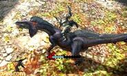 MH4U-Great Jaggi Screenshot 021