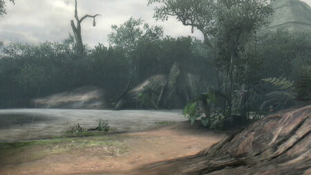 SunkenForest-Area4