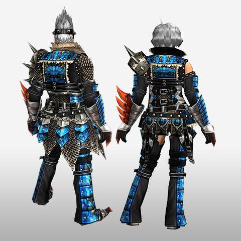 File:FrontierGen-Anaki Armor (Both) (Back) Render.jpg