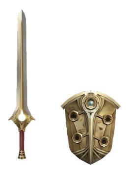 File:FrontierGen-Sword and Shield 011 Render 001.png