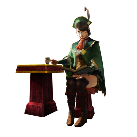 File:MH4-Guildmarm Render 001.png