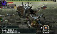 MHGen-Hyper Shogun Ceanataur Screenshot 005
