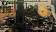 MHP3-Jhen Mohran Screenshot 012