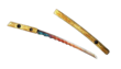 MH4-Long Sword Render 007