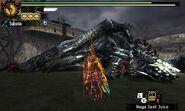 MH4U-Gogmazios Screenshot 019