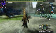 MHGen-Lagiacrus and Brachydios Screenshot 001