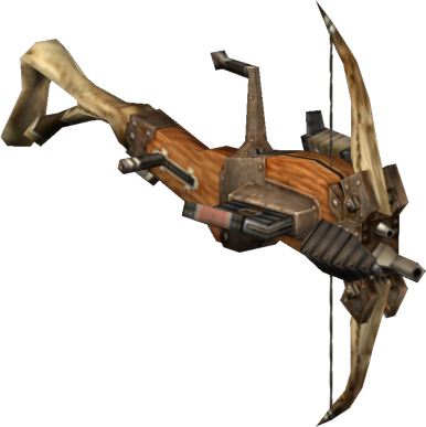 File:Weapon269.png