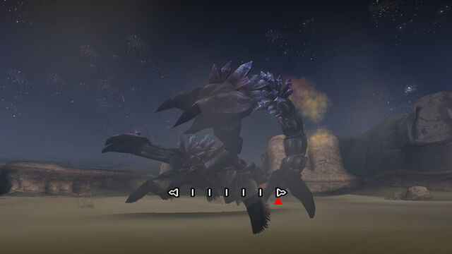 File:FrontierGen-Akura Vashimu Screenshot 007.jpg