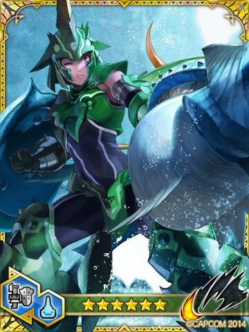 File:MHBGHQ-Hunter Card Gunlance 008.jpg