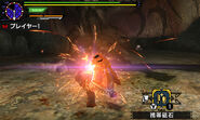 MHGen-Rathalos Screenshot 015