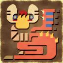 File:FrontierGen-Yian Kut-Ku Icon 02.png