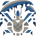File:MH10th-Ceanataur Icon.png