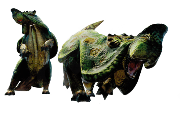 File:MH4-Slagtoth Render 001.png