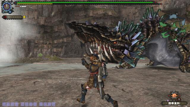 File:FrontierGen-Kuarusepusu Screenshot 015.jpg