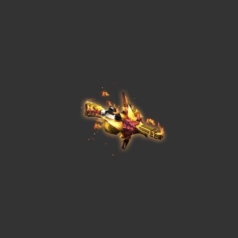 File:MHXR-Light Bowgun Render 001.jpg