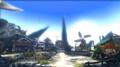 Thumbnail for version as of 01:52, September 28, 2013