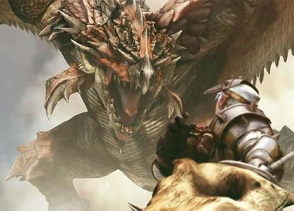 File:Monster-hunter.jpg