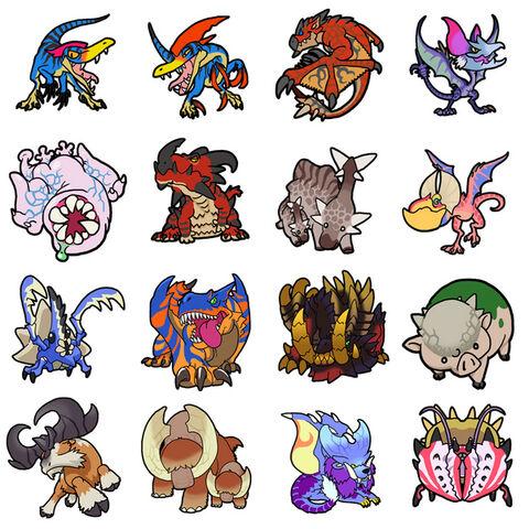 File:Monsterlittle.jpg