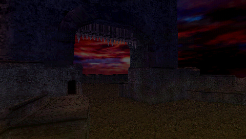 File:CastleSchrade-gate2.jpg