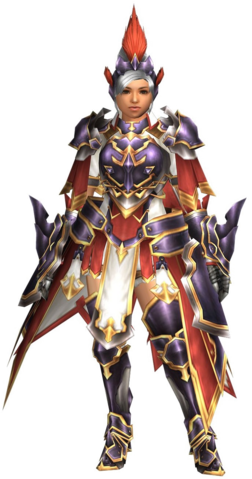 File:FrontierGen-Furogada G Armor (Both) (Female) Render 001.png