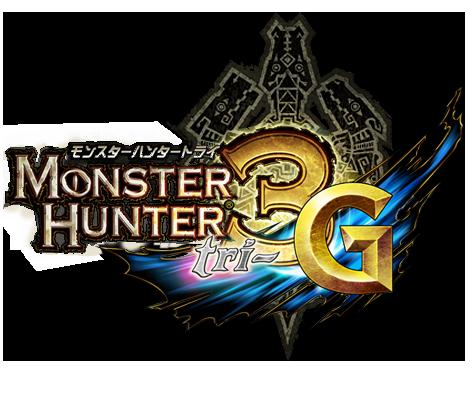 File:Logo-MH3G.png