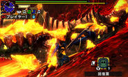 MHGen-Agnaktor Screenshot 003